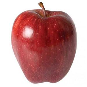 red-top-jabuka-crveni-delises